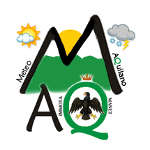 logoMAQ.jpg