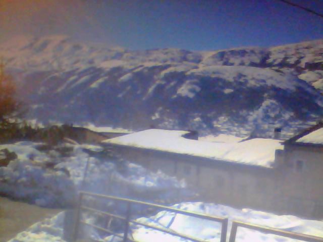 RoioPoggio24.02.2012.jpg