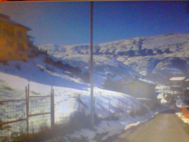 RoioPoggioViadell'Aquila24.02.2012.jpg